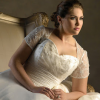 Bridal Gowns For Plus Size Styles