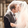 Civil or religious marriage: tips for organizing the ceremony