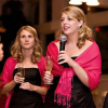 Tips for a Success Bridesmaid Speech