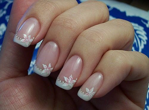 Nail Art Designs Photo-51