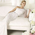 2013 Bridal Gowns Collection
