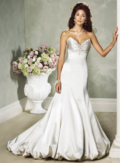 Jodiee 39 s blog or will we all dress princess cut nor a for Princess mermaid wedding dresses