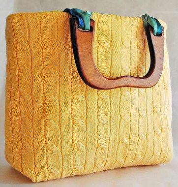 Wallets and purses recycled ideal for every style