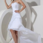 Find A Cheap Wedding Dress 2013?