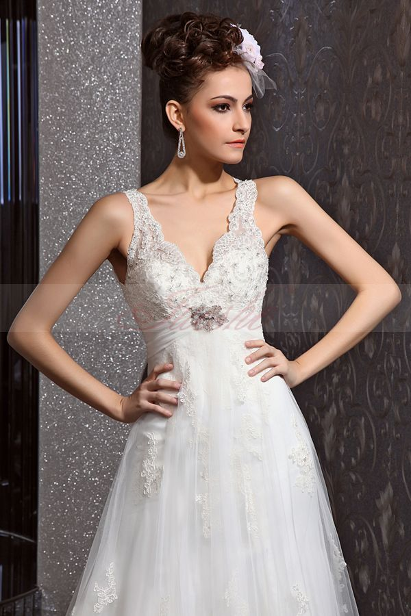 gorgeous-wedding-dresses