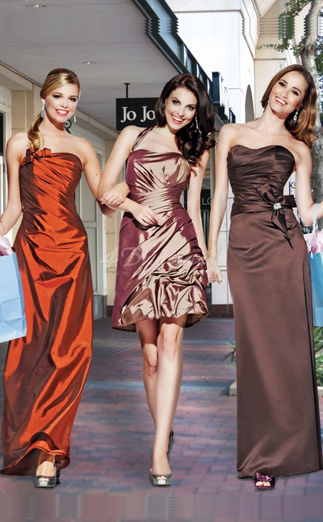 sheath_column-bridesmaid-group-dresses(bd039)