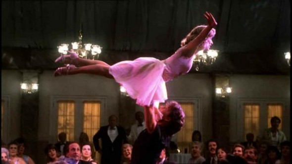 dirty-dancing-show-590x331