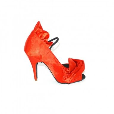 red-danceshoes-2013