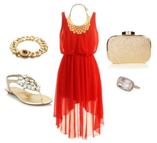 as-use-accessories-with-clothes-rojos2