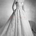 2017  Pretty-Plus Bridal Gowns
