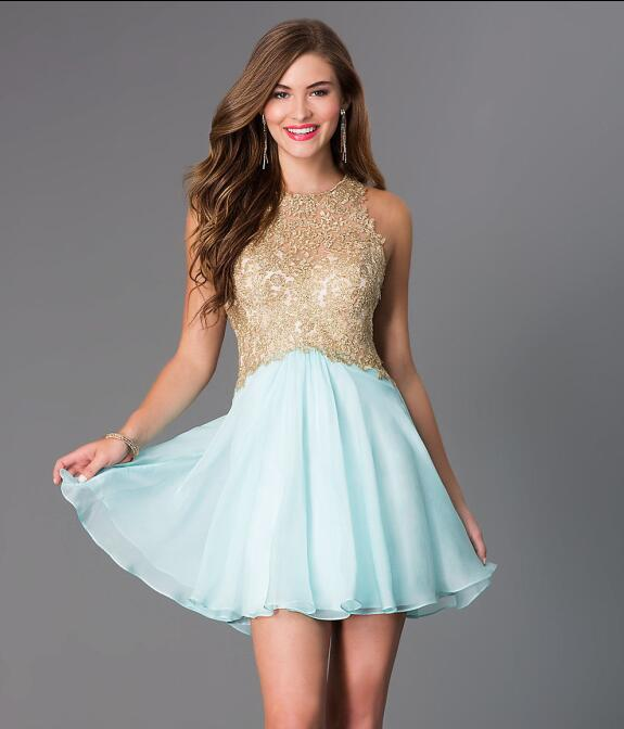 a22a76fa92f It is important to learn about what is the fashion trend and what is  reallly suitable for you. Draped homecoming dresses maybe the one that is  indeed ...