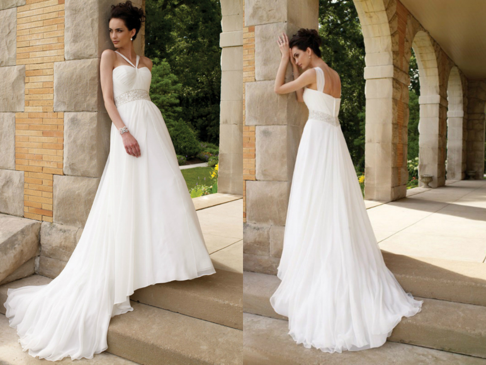 Lace Style Wedding Dresses Sexy Lovely And Elegant Unique. Open Back Wedding Dresses In Miami. Vintage Wedding Dresses For Mother Of The Bride. Backless Wedding Dresses Chicago. Plus Size Wedding Dresses New Jersey. Cinderella Wedding Dress Disney Movie 2015. Red Embroidered Wedding Dresses. Traditional Wedding Dresses Xhosa. Disney Themed Wedding Dresses