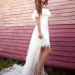 Tips When Buying a Cheap Bridal Dress