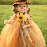 Cute Baby Halloween Costume Ideas 2017
