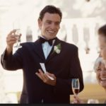 The Way To Create As Well as Effectively Give Perfect Best Man Wedding Speeches