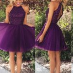 Dress To Impress – Prom Dress Styles For You