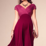 Some Tips for Purchase Maternity Clothes