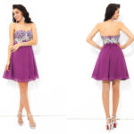 Select the Best Dress for Your Homecoming Occasions