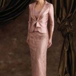 Must-Know Dress Shopping Tips for the Mother of the Bride