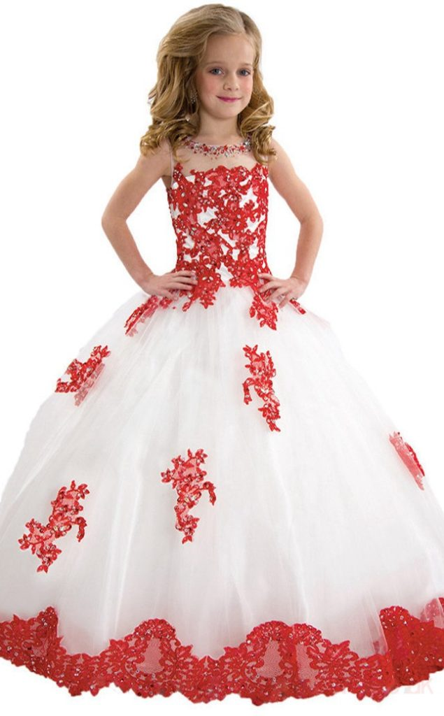 d5705b8447da ... Illusion-Prom-Dresses-for-11-Years-Old-Girls-635x1024.jpg ...