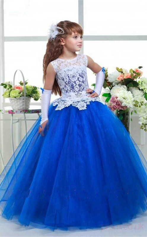 fb0857469c83 ... Prom-Dresses-for-11-Years-Old-Girls-2.jpg ...