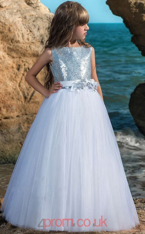 8d4617828e3f ... blue-Prom-Dresses-for-11-Years-Old-Girls.jpg ...
