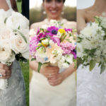 Understanding the Meaning of Wedding Flowers!!