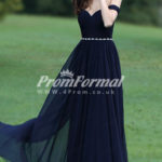 2019 Long Formal Dresses for a Weddings/Guest/Going Outside