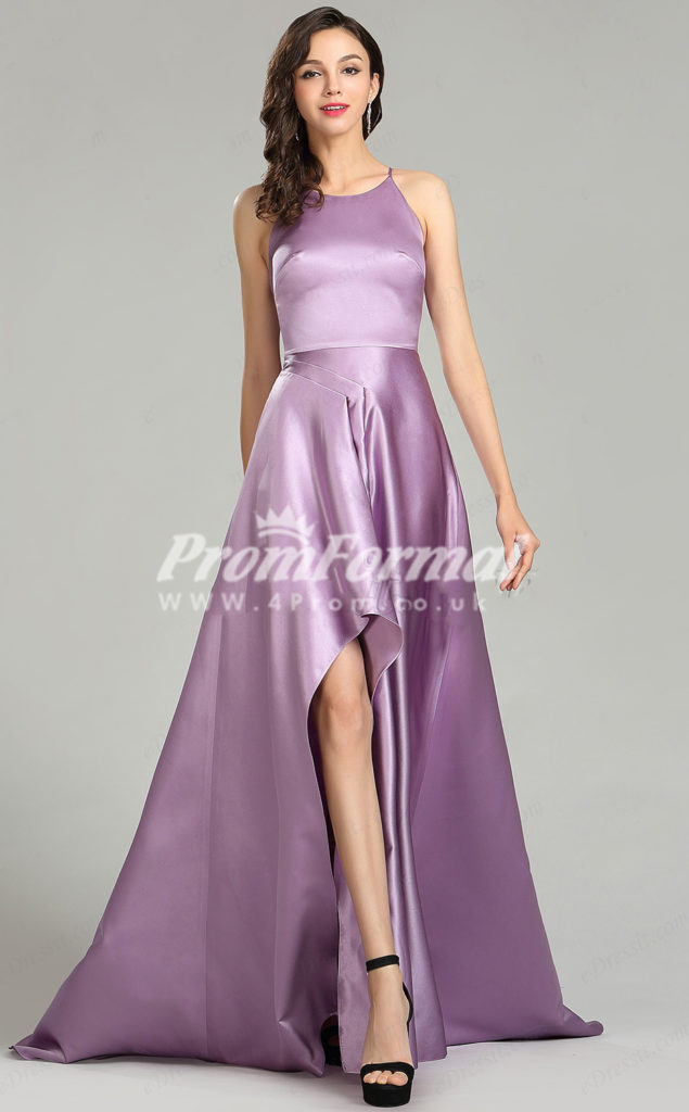 2019 Long Formal Dresses For A Weddings Guest Going