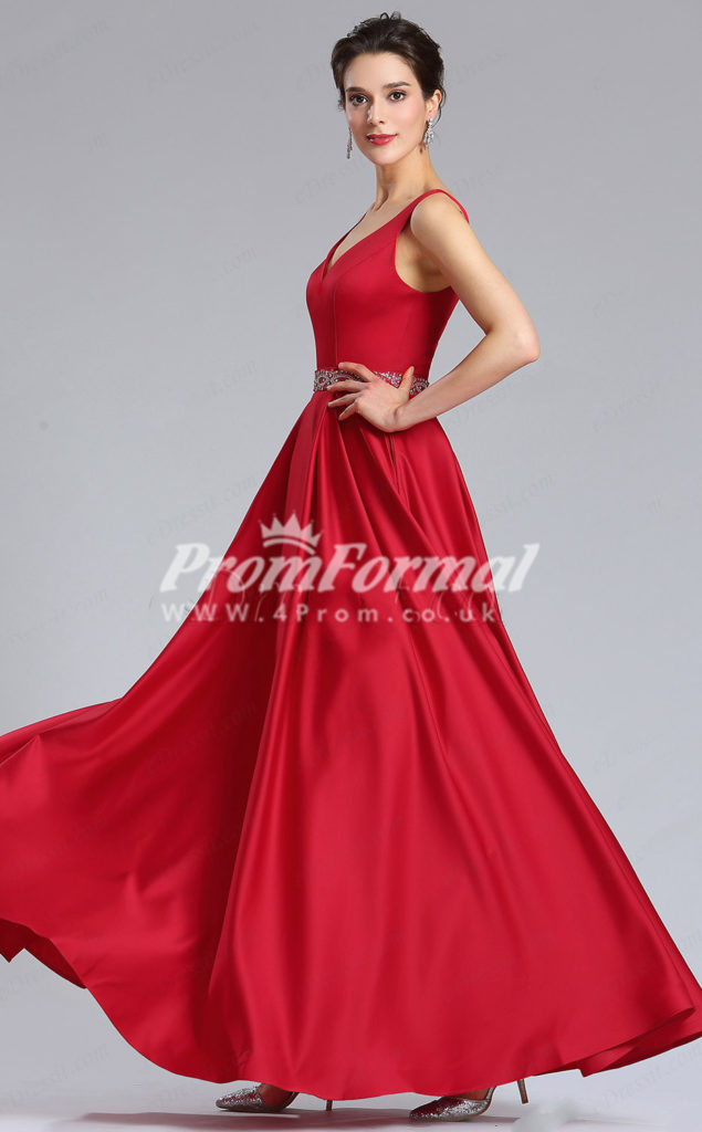 2019 long formal dresses for a weddingsguestgoing