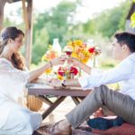 Weddings Ideas to Go Green, and Eco-Friendly to Give Back
