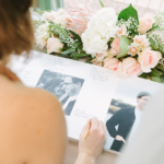 5 ideas for your Wedding Guestbook