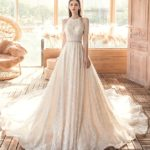 Tips  to Find your Perfect Wedding Dress Style