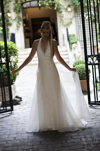 Wedding dresses Amarildine