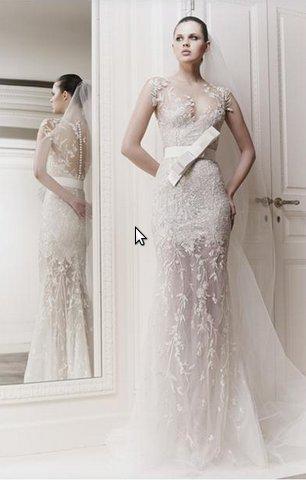 Wedding Dresses Diamonds Silk Platinum Financesonline Com Did