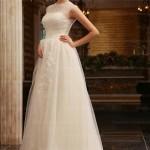 Elegant Designer Beautiful Wedding Dresses