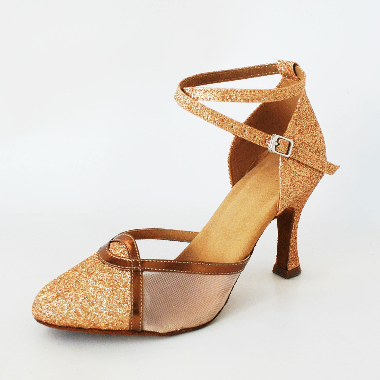 2014 Designer Prom Shoes