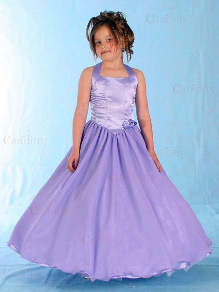 Find The Ideal of Flower Girls Party Dresses
