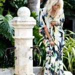 Five Sexy Must-Have Mumu's