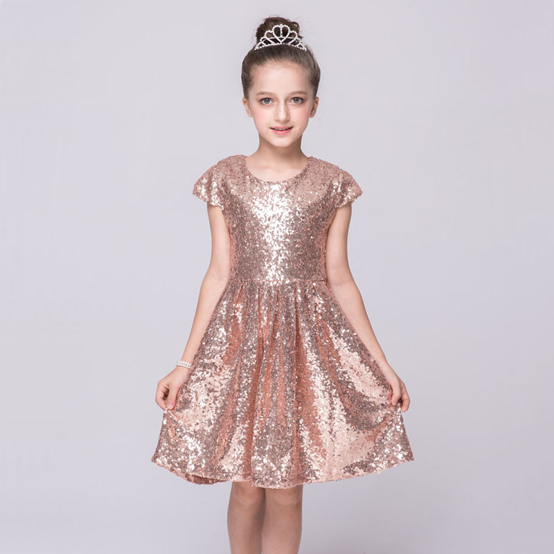 7 Year Old Girl Dresses