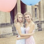 Important tips if you have been chosen as a maid of honor