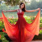 Tips to Buying the Perfect Prom Dress for Your Special Occasions