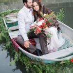 Top Advice for Planning a Wedding Around a Holiday