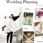 Some Helpful Wedding Planning Tips You May Need