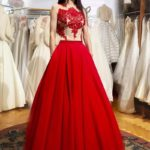 Tips to Choose a Right Prom Dress