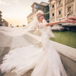 Wedding Photography Trends in America 2019