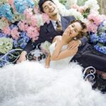7 DONT's in your Wedding Planning