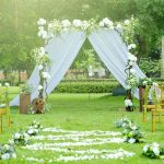 Great Ideas for Wedding Gifts if You Did Not Attend the Wedding
